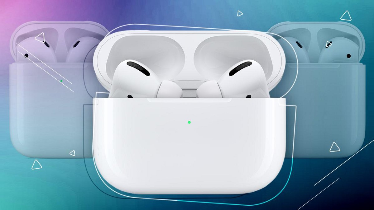 the-best-apple-airpods-pro-tips-and-tricks