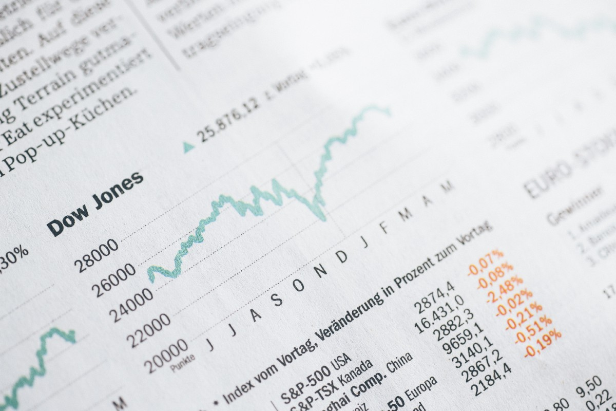 Building a Financial Trading Toolbox in Python: Simple Moving Average