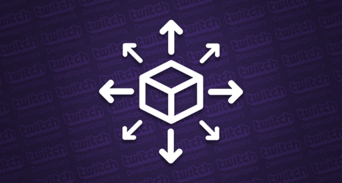 Introducing a Community Resource Directory for Twitch Developers