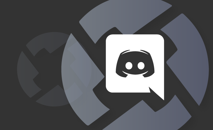 NiftyNinja integrates 0x protocol with Discord to provide