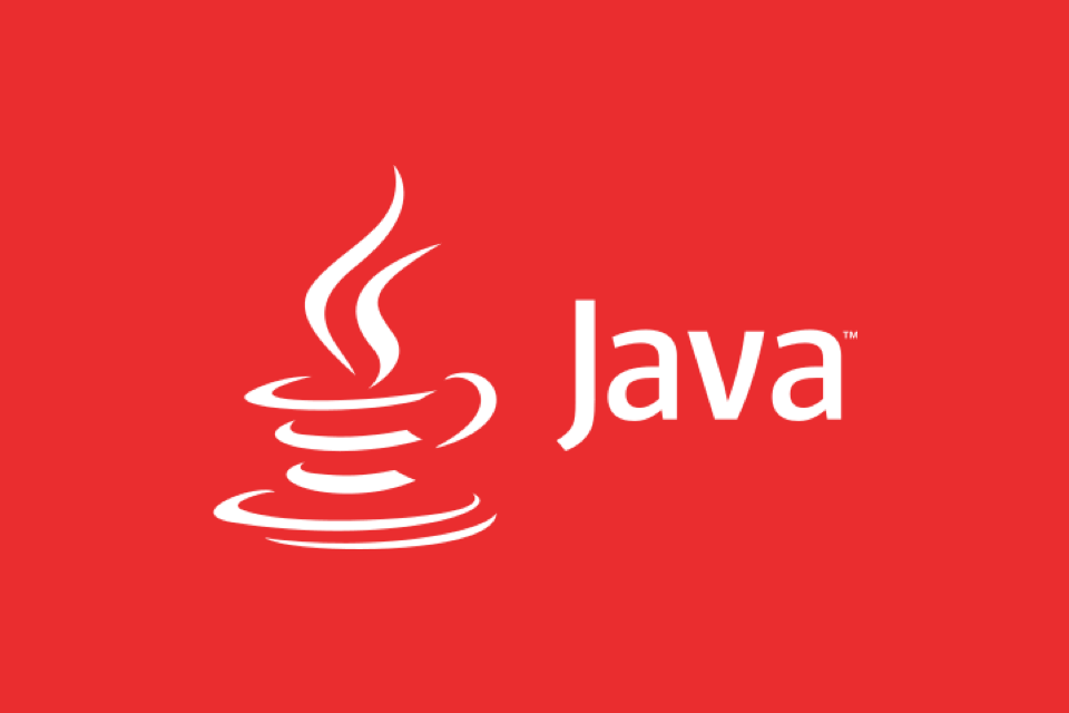 50 Top Java Projects on GitHub - IssueHunt - Medium