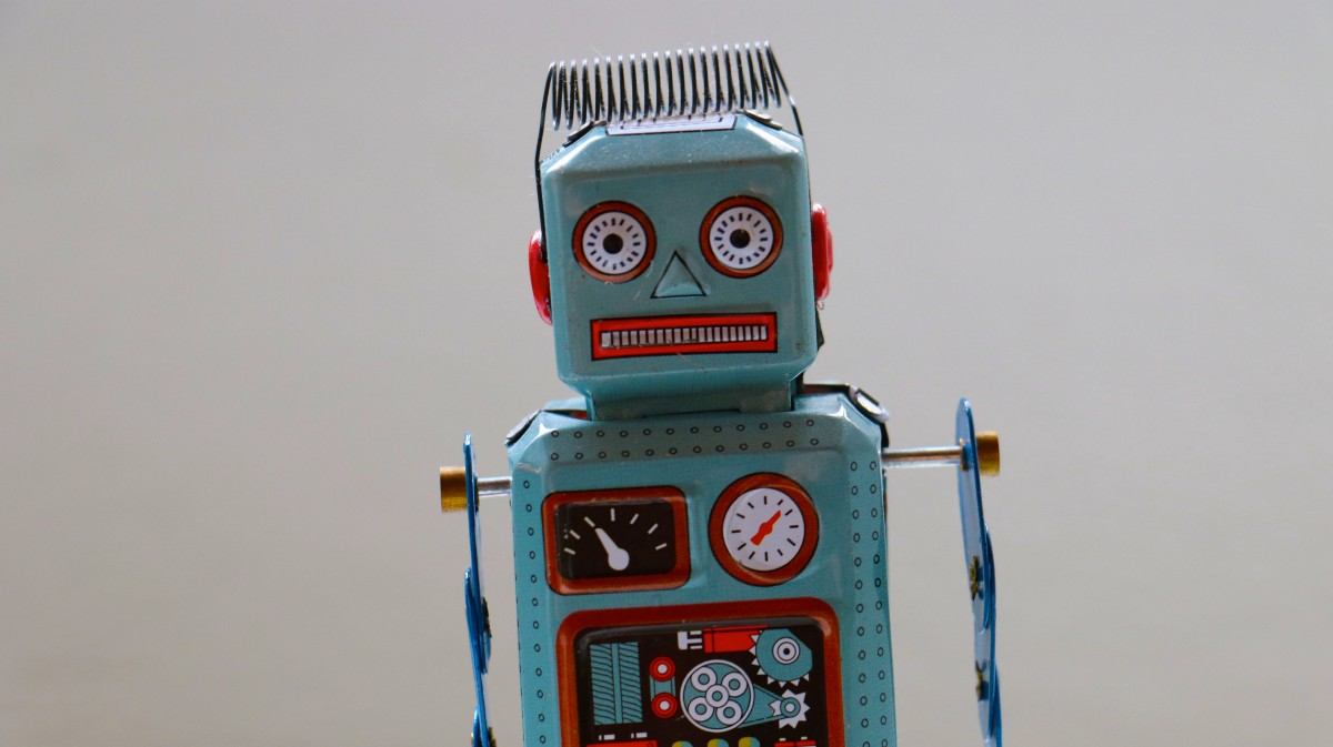 Build a Scalable Trading Bot With Rust Over the Weekend