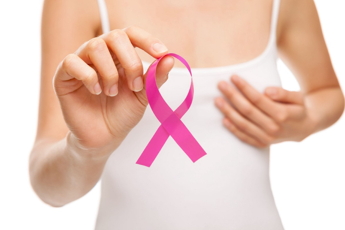 How to fight Breast Cancer with Deep Learning?