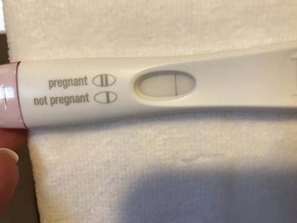 Pregnancy Tests Your Most Common Questions Answered By Emme