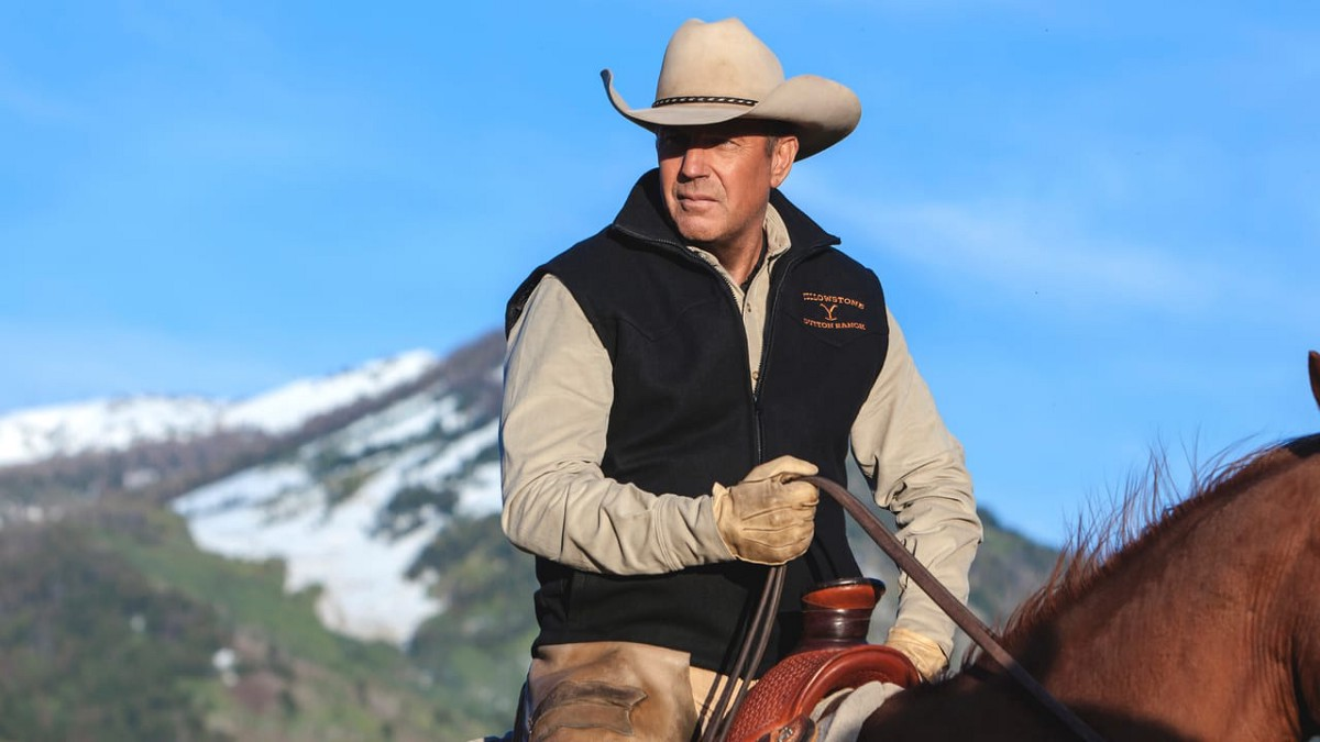 Yellowstone ~ Season 3 Episode 3 (Full Episodes/Premiere)