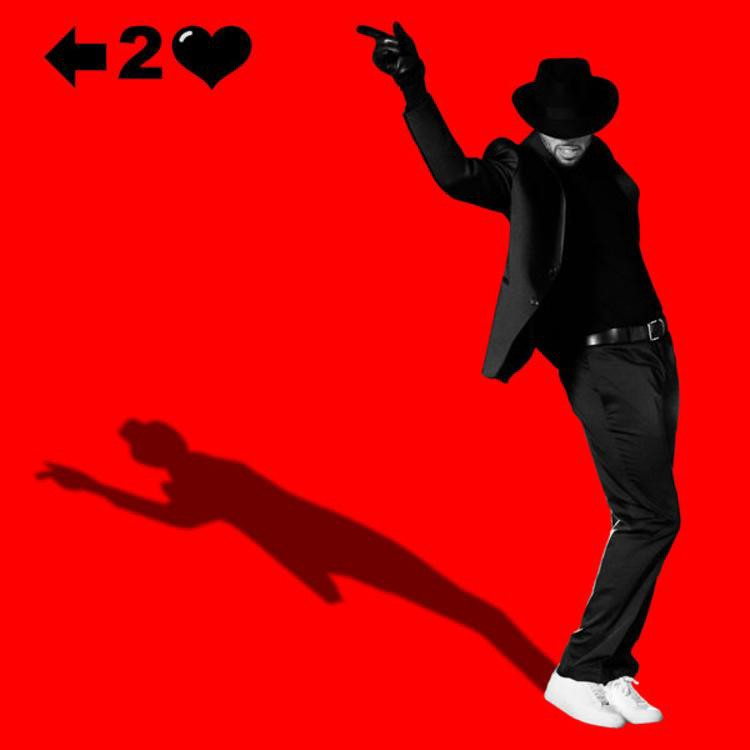 Chris brown i want to see you tonight mp3 download
