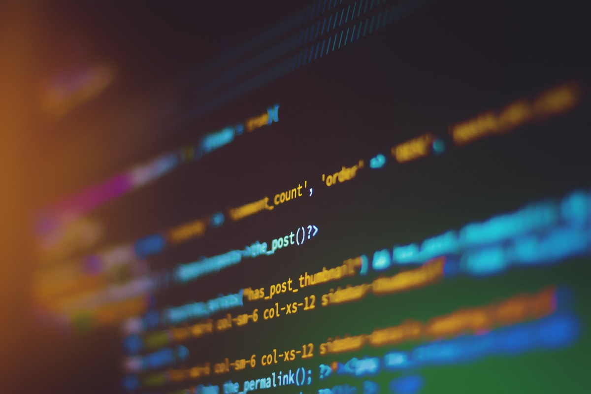 Why is Python Popular In Data Science?
