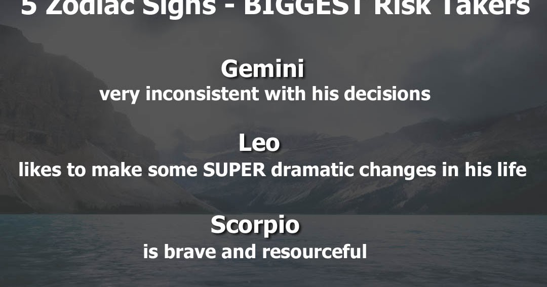 Is with most compatible sign what libra the Libra Compatibility: