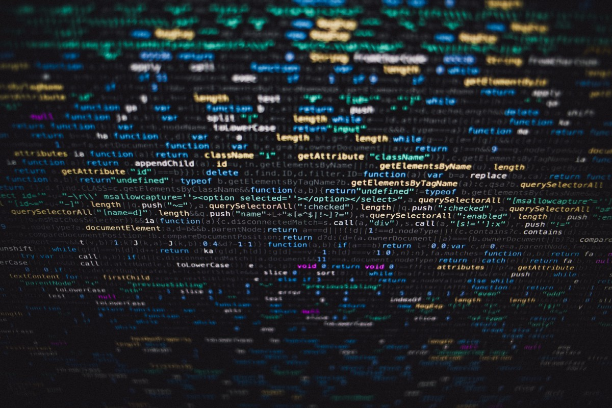 Haskell compilation pipeline and STG language