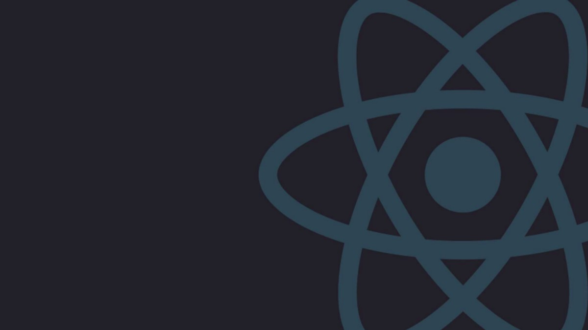 I Read The Entire React API. Here Is My Advice To New Developers