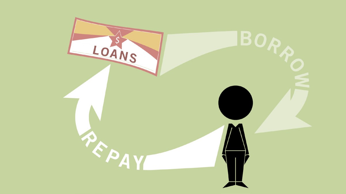 Predicting Loan Repayment. Introduction | by Imad Dabbura | Towards Data Science
