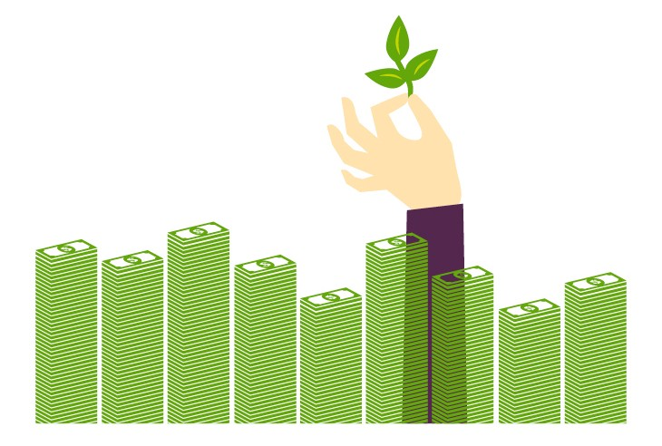Impact Investing and Nonprofits - TBG Insights