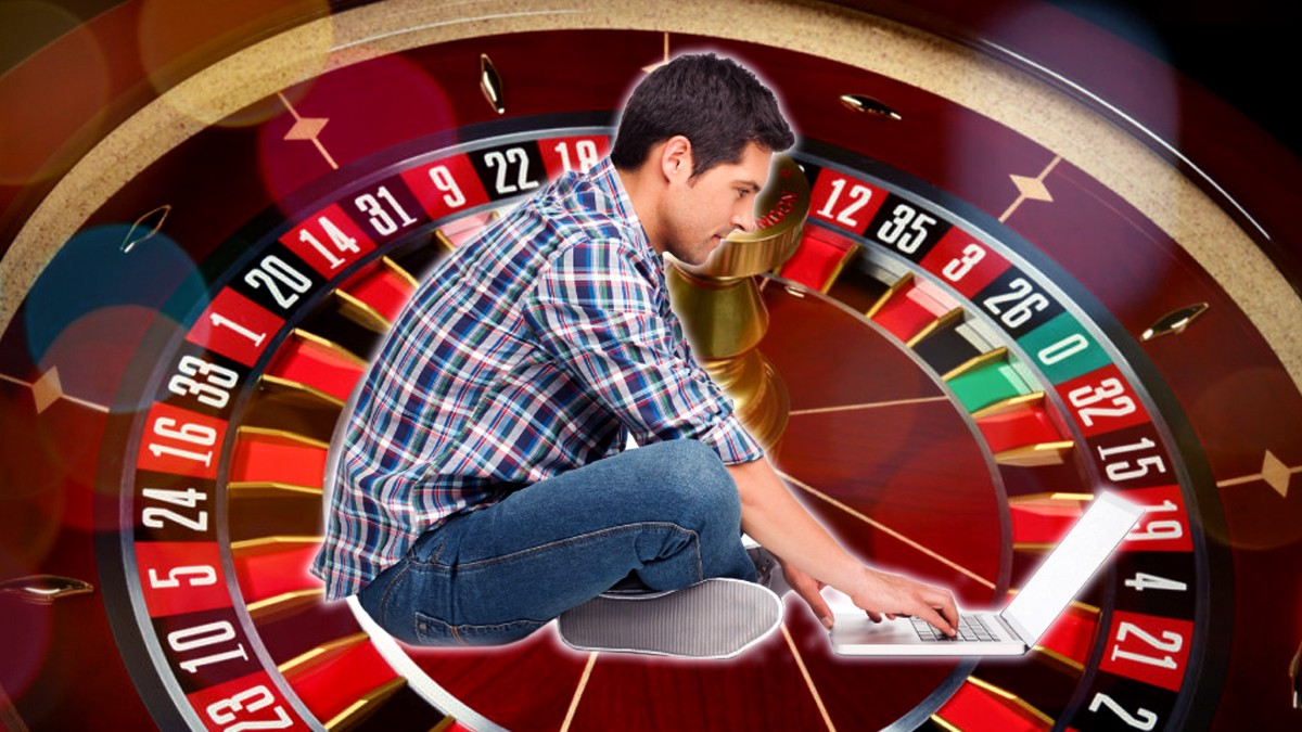 Win Online Roulette Every Time | by wealthslot | Mar, 2021 | Medium