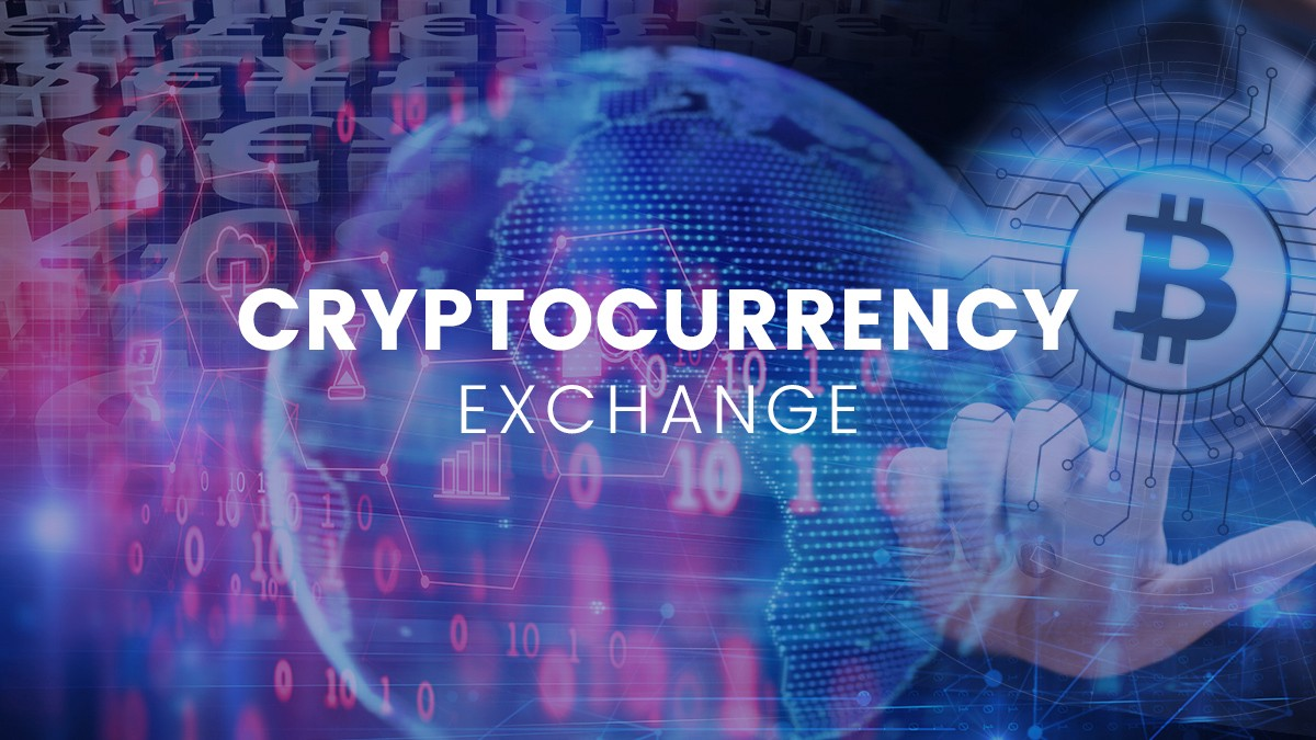 Disadvantages Of Crypto Exchanges
