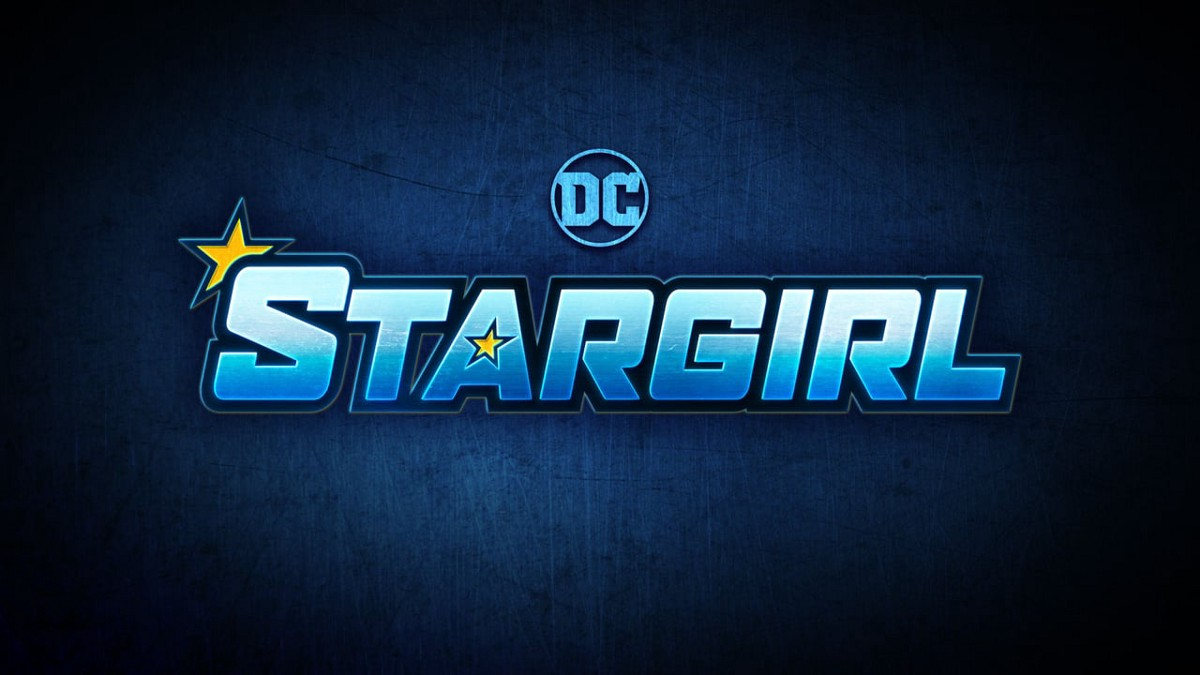 DC's Stargirl > Season 1 Episode 8 (1x8) : (Full Episodes)