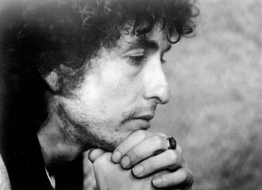 The Stagnation Blues: How Bob Dylan and Others Broke Out of Creative