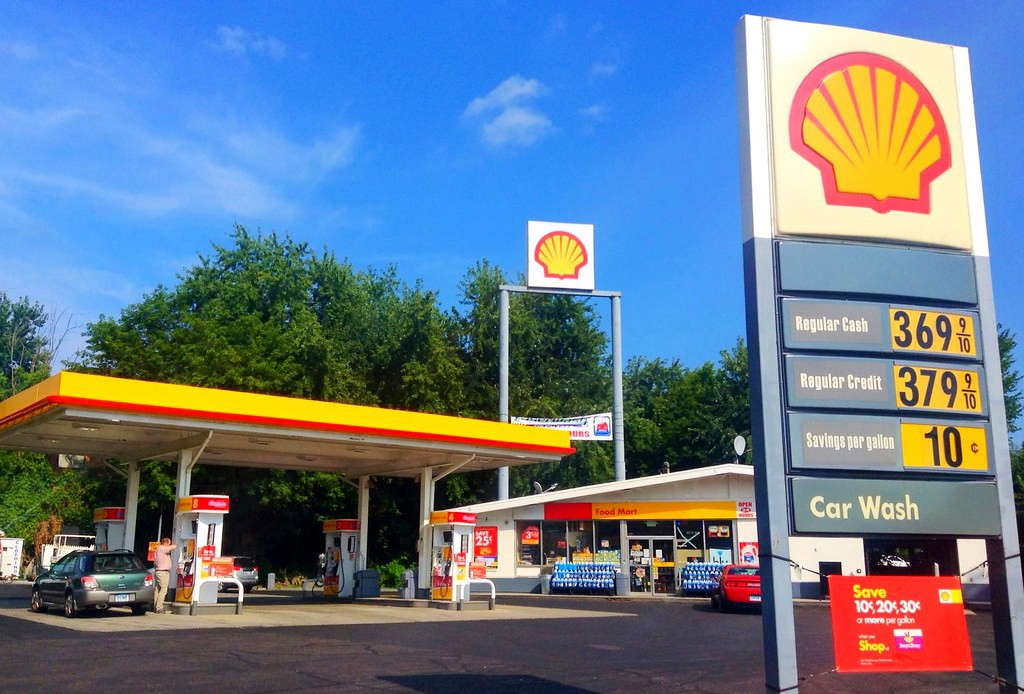 Gas Station Open Near Me >> 9 Best Gas Stations Near Chula Vista Dentist Perfect Smiles