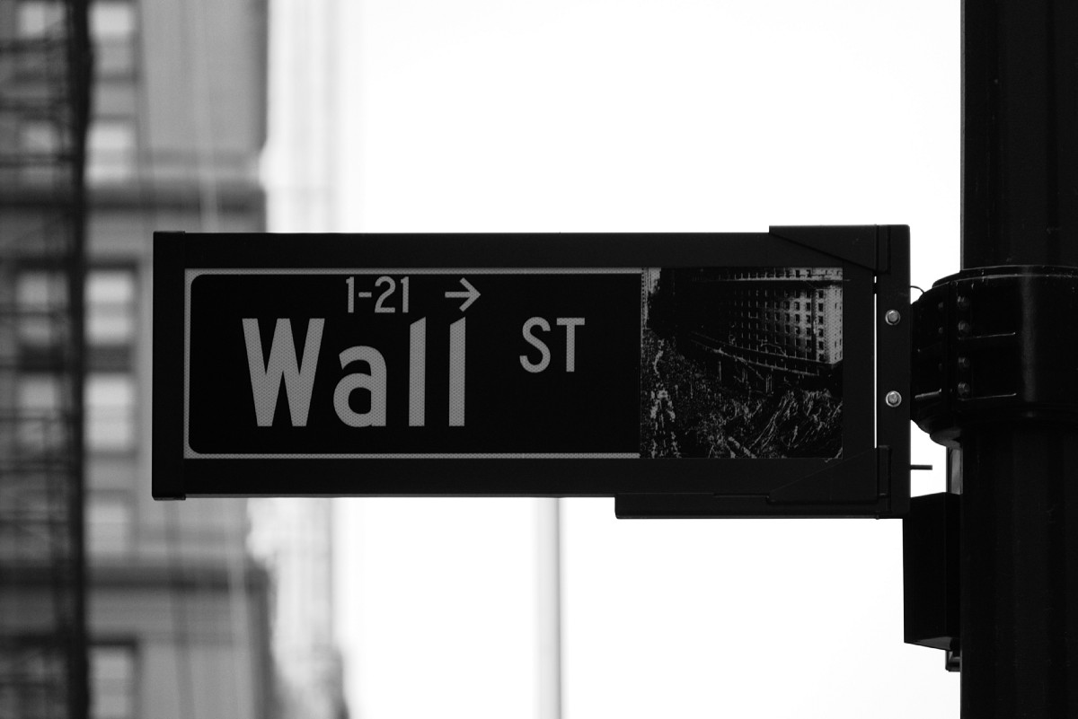 Goldman Sachs Can Say Whatever it Wants. Wall Street is Still Buying Your Bitcoin