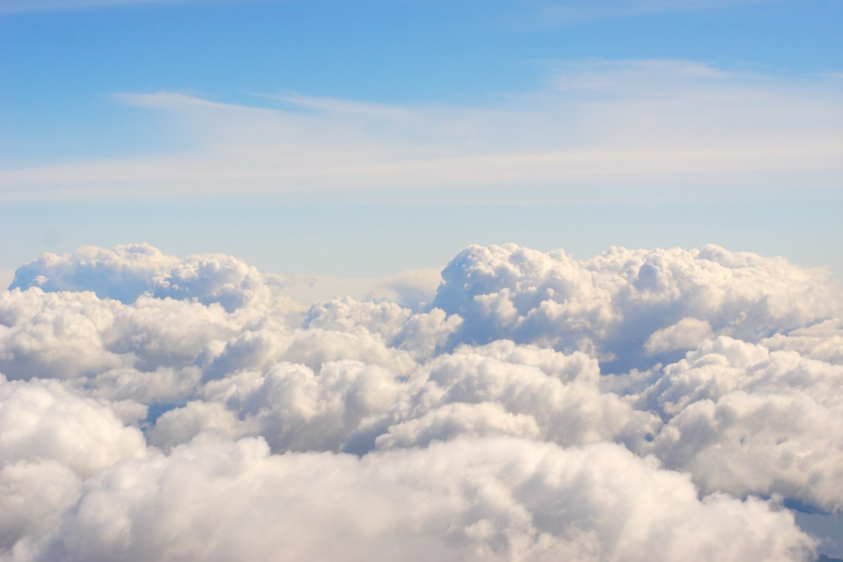 User Experience in Cloud Providers—A major decision factor?