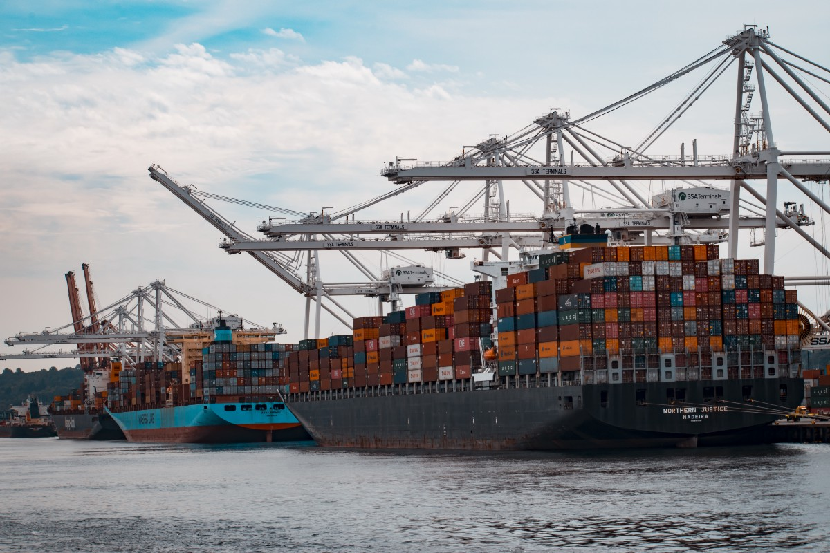 How to Dockerize Any Machine Learning Application