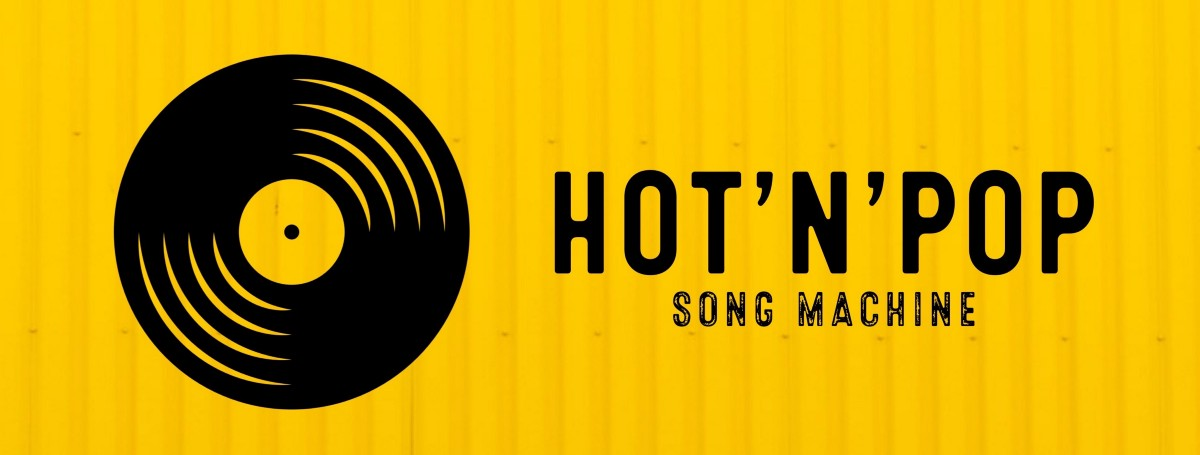 """""""Hot'n'Pop Song Machine"""": end-to-end Machine Learning classificator project"""