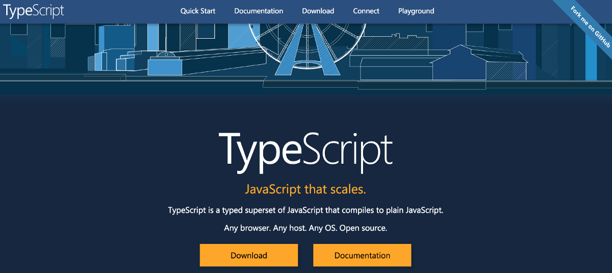 Understanding Generics in TypeScript