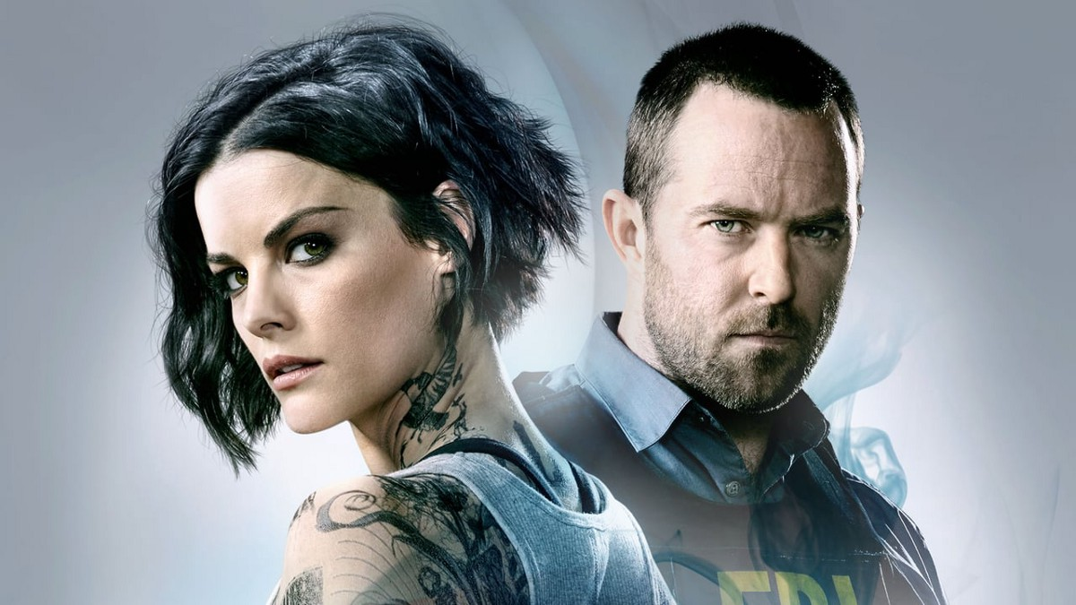 Official~ Blindspot Season 5 Episode 9 (Full Episodes) | by Blindspot_Ep09 | Jul, 2020 | Medium