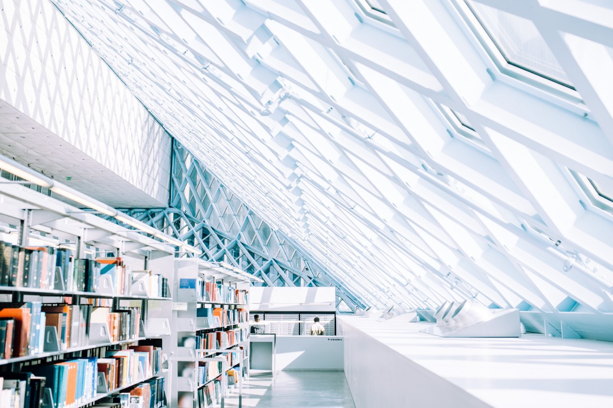 7 Free Programming Books every Data Scientist should read in 2020