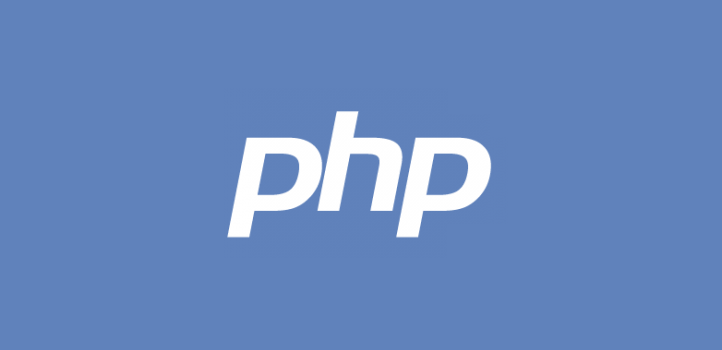 50 Most Popular PHP Projects on GitHub - IssueHunt - Medium