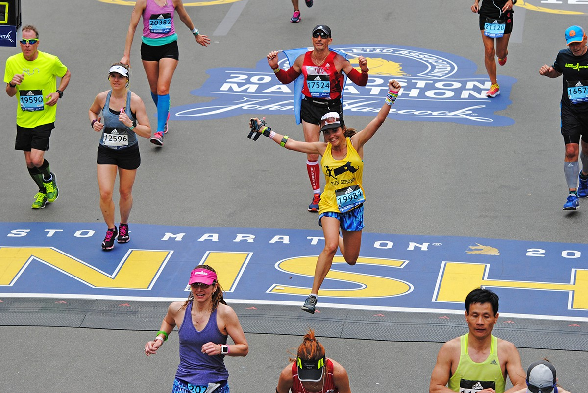 Image result for First Marathon Advice And Tips To Follow