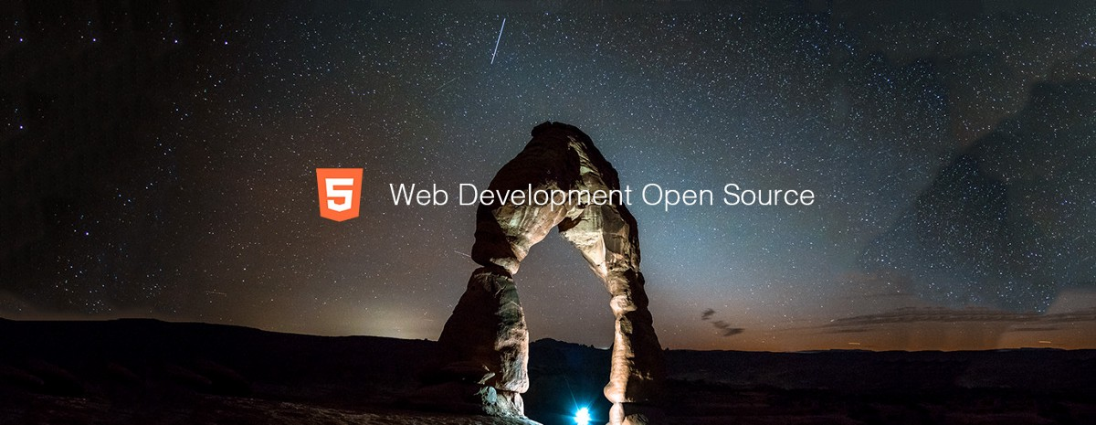 Web Development Open Source Projects of the Month (v.June 2.18)