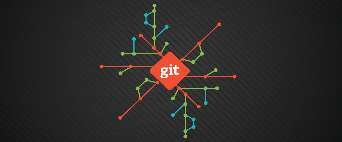 The Perfect Git Flow