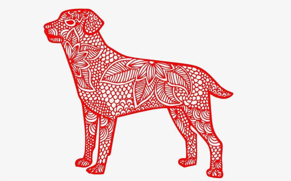 Year of the Dog | Chinese Zodiac: Dog | 2019 Fortune