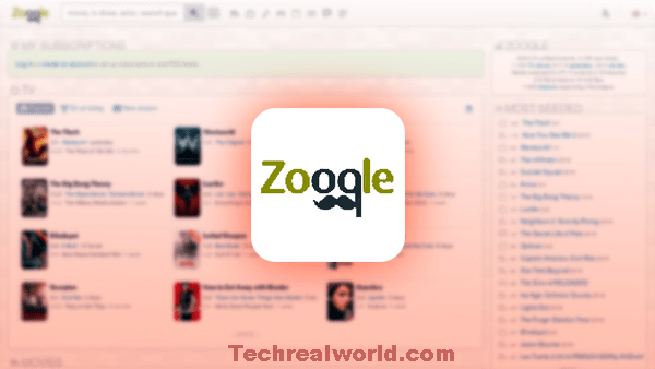 Latest working Torrents Search Engines 2019 - Tech Real