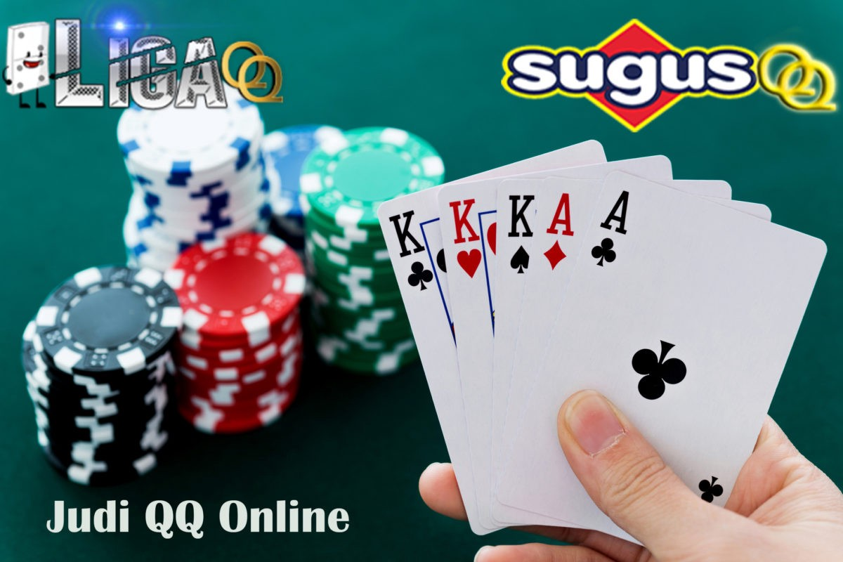 The Many Advantages Of Playing Dominoqq Online By Benjaminenrique Medium