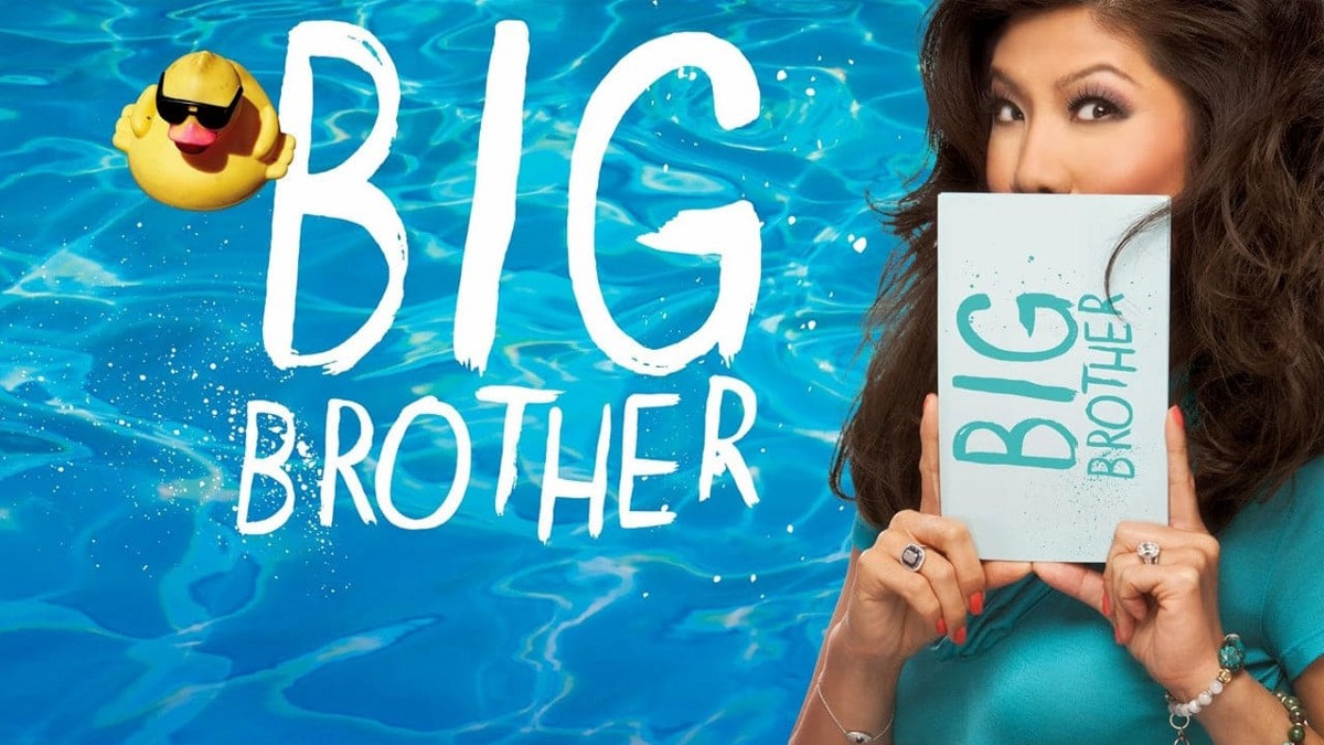 [Big Brother] Season 22 Episode 3 > (FULL EPISODES) | by @Big Brother | Full Series | Aug, 2020 | Medium