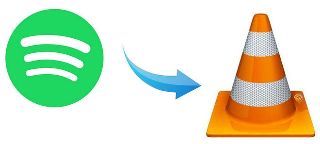 How to Play Spotify Music on VLC Media Player - Boby Cain - Medium