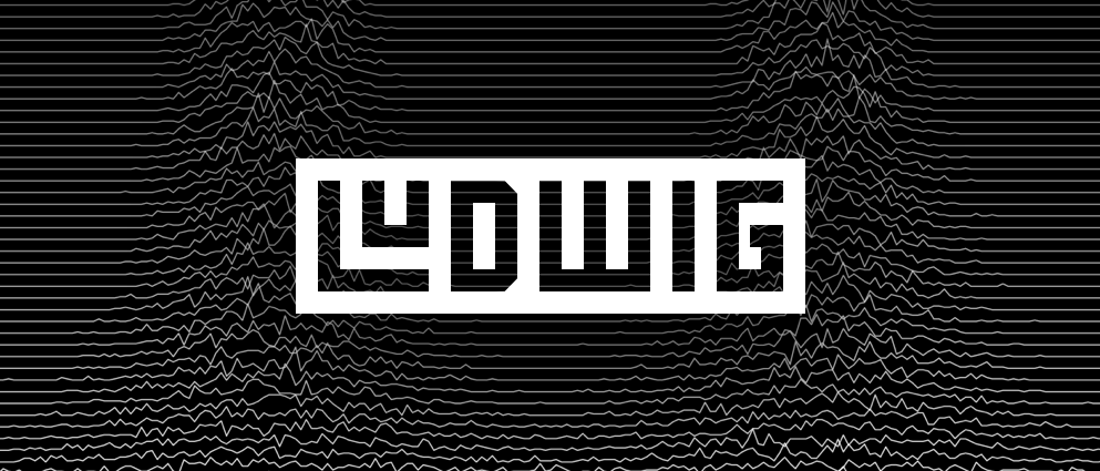 Introduction to Uber's Ludwig