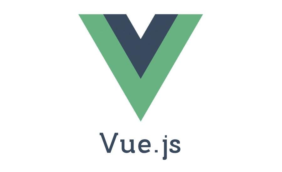 How to Manage Mixins in VueJS - Level Up Coding