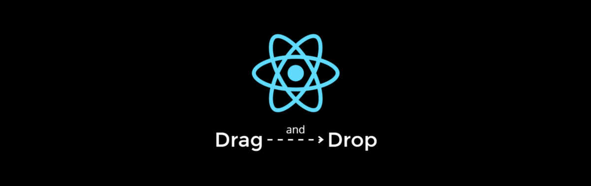 How To Implement Better Drag and Drop in your React App