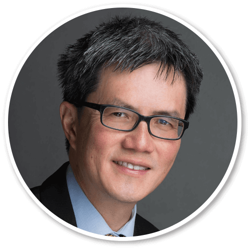 Machine Learning In Trading Q&A With Dr. Ernest P. Chan