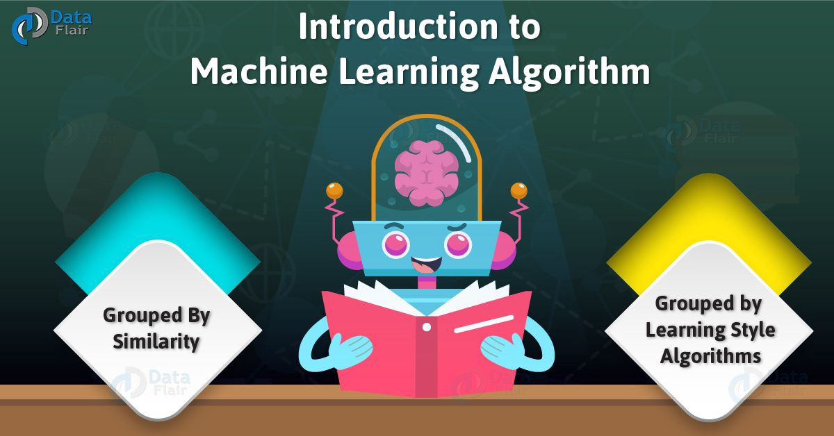 Top Machine Learning Algorithms You Should Know to Become a