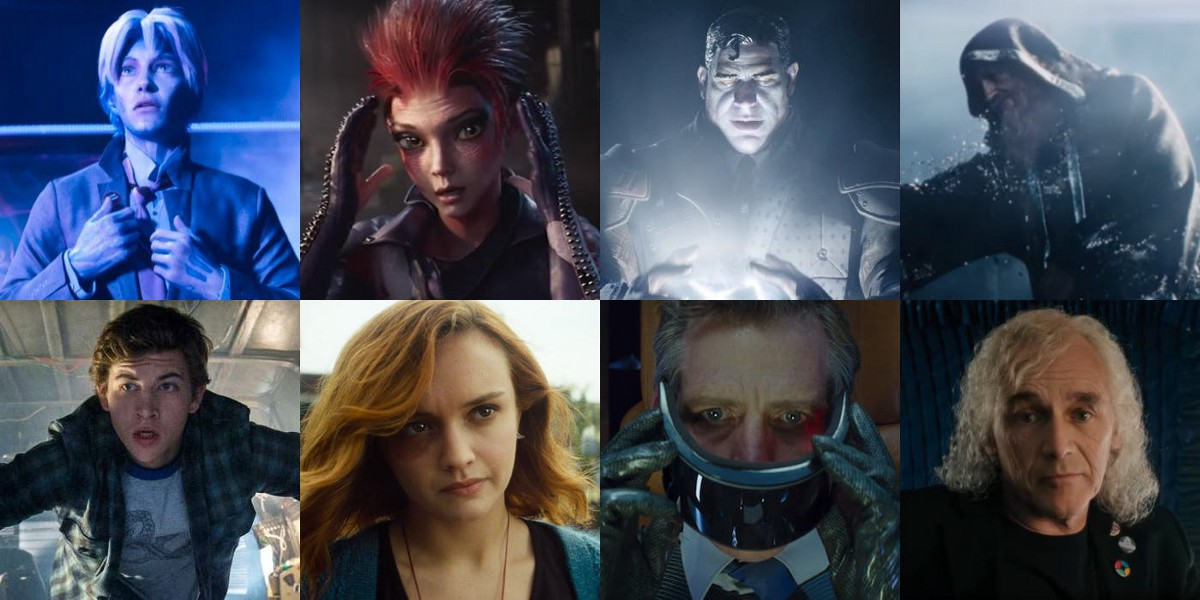 Profiles In Analytics From Ready Player One—A New Series