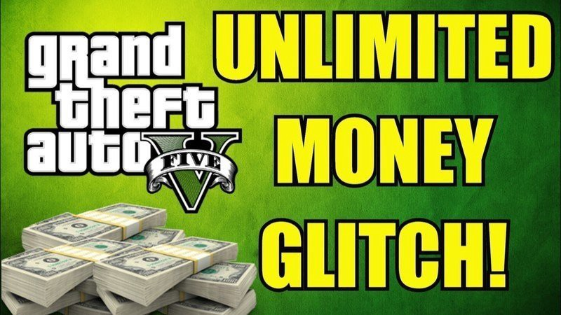 Best GTA 5 Money Hack To Get Unlimited Free Money - Corbin