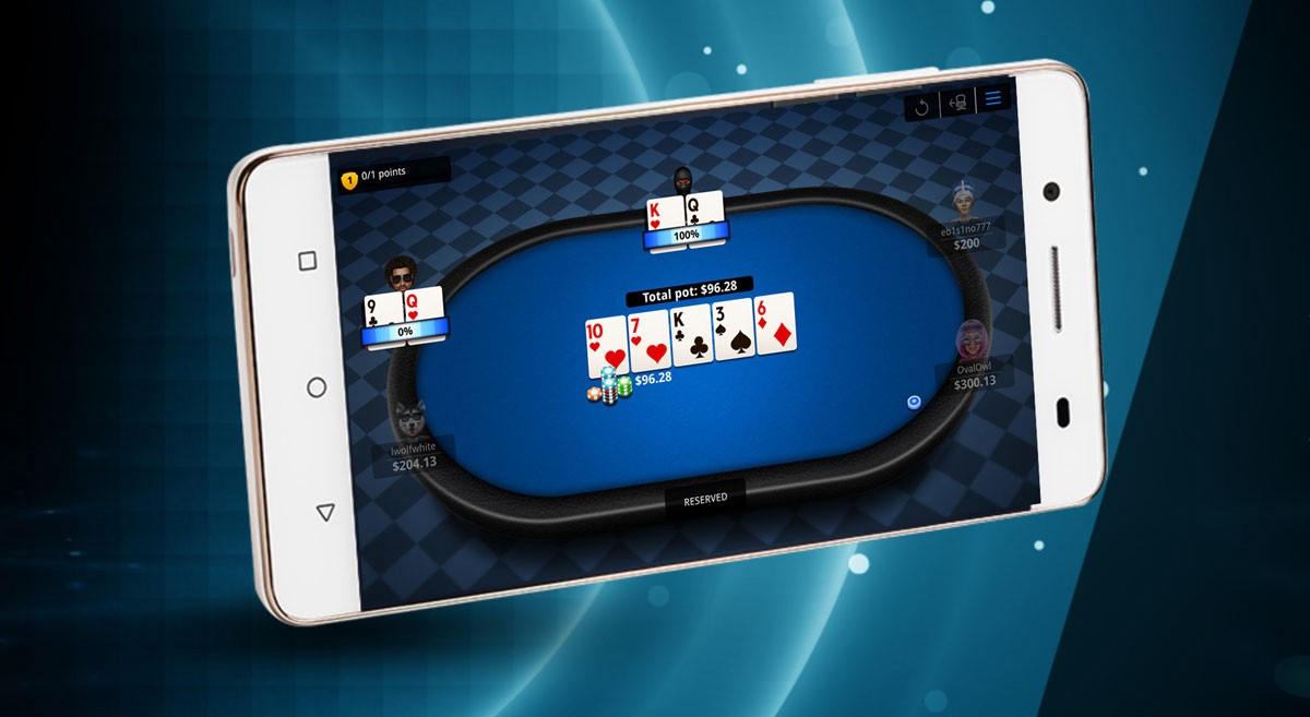 Can T Download 888 Poker On Mac By Codesfuel Feb 2021 Medium