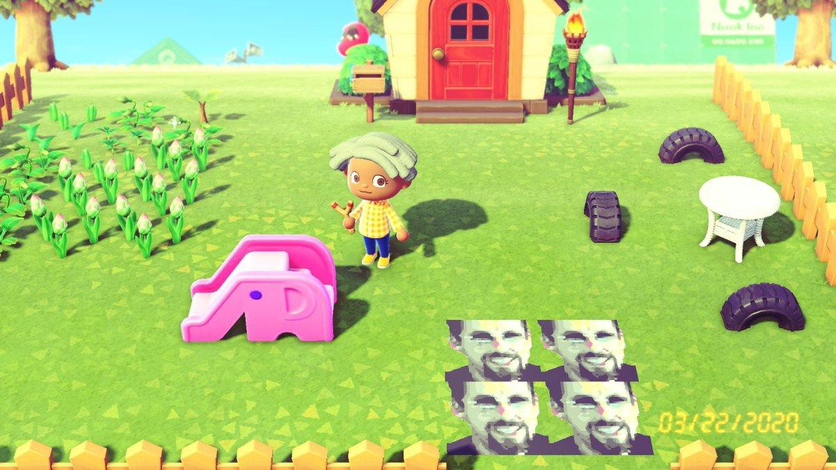 10 Tips For Successful Living In Animal Crossing New Horizons