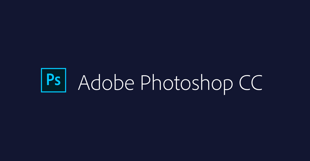 i dont want to pay monthly for photoshop