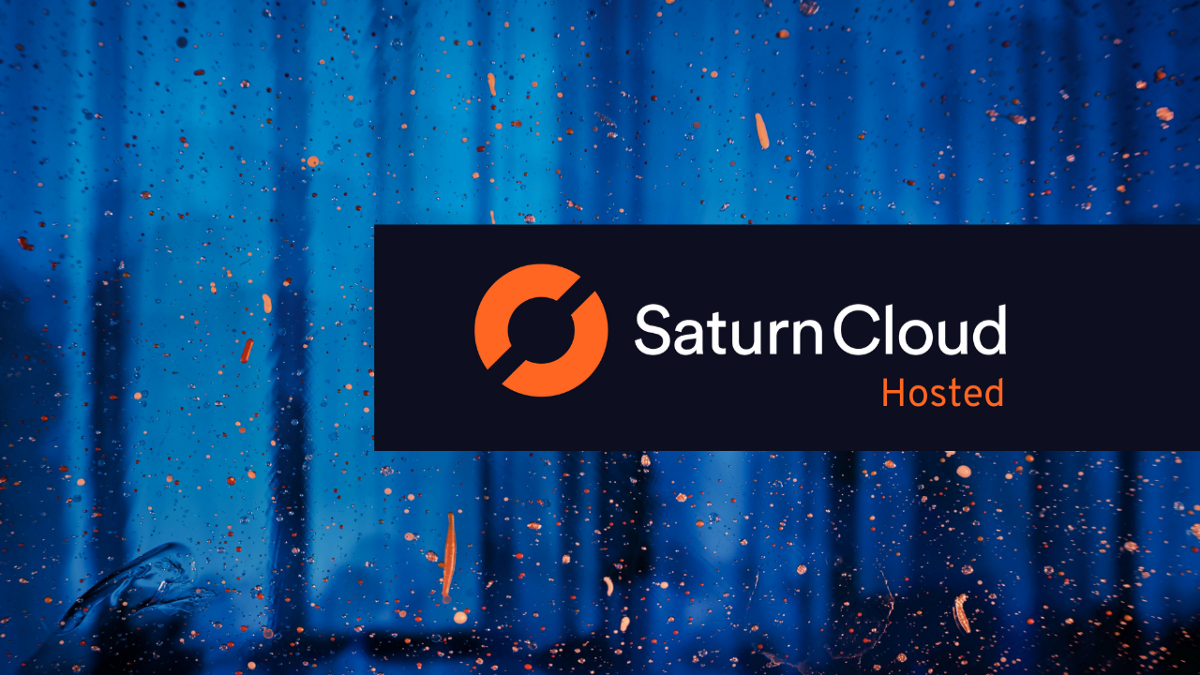 Saturn Cloud Hosted Has Launched: GPU Data Science for Everyone!
