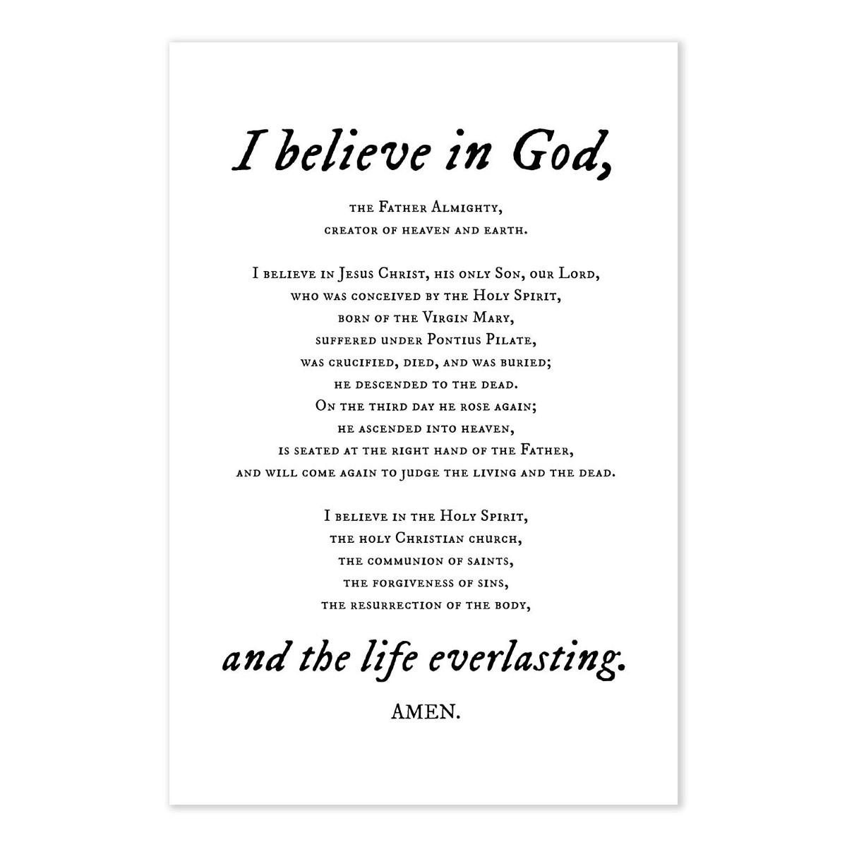 I Believe Help My Unbelief The Struggle I Have Between God And Me Mark 9 14 29 By Ruth Baker Medium I believe that literature can prove him right. i believe help my unbelief the