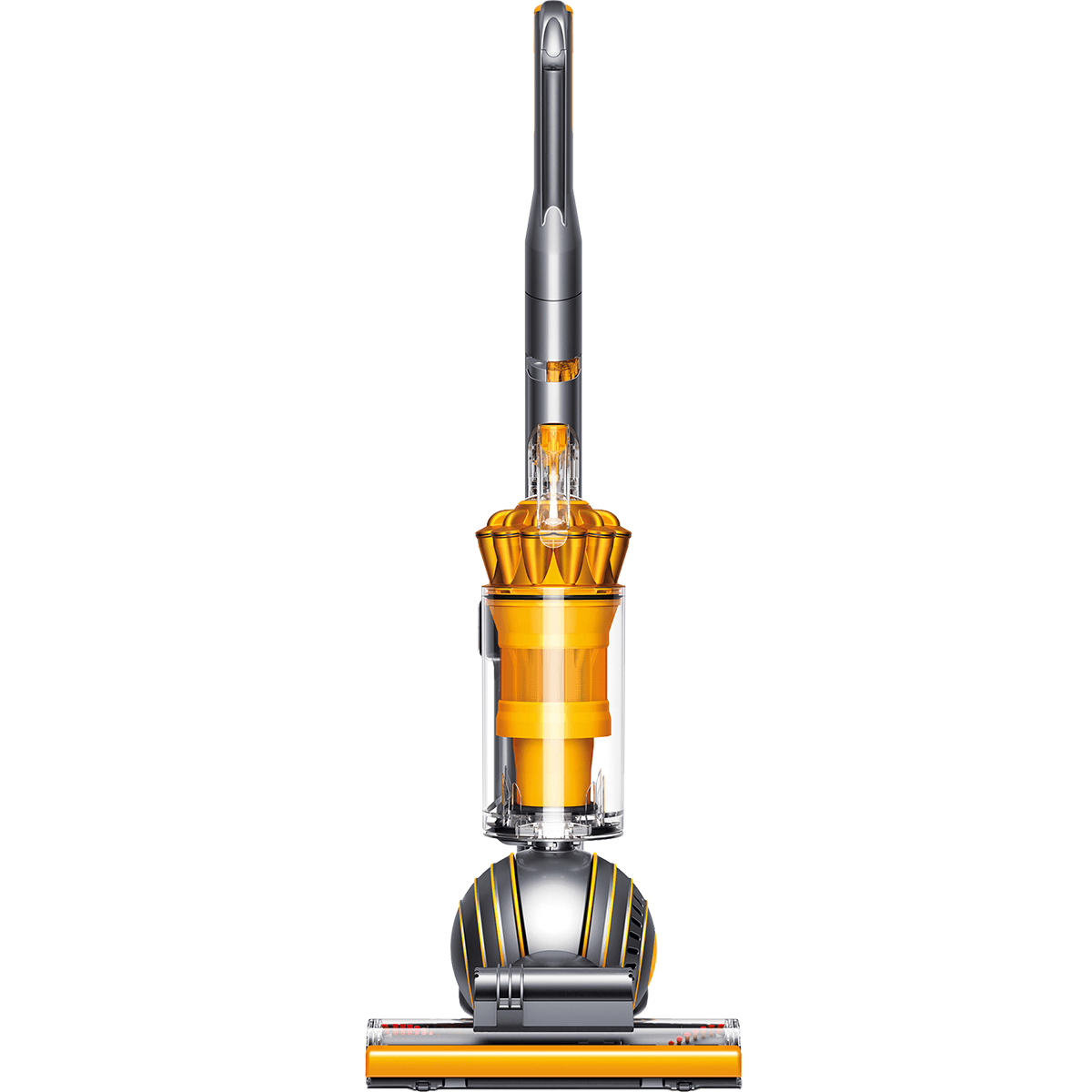 Dyson slim ball multi floor vacuum электровеник dyson отзывы